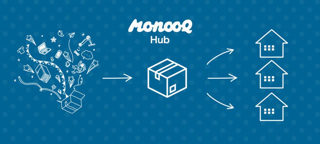 monooq_hub