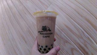 raccooncafe